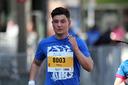 Hannover-Marathon3810.jpg