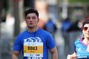 Hannover-Marathon3812.jpg