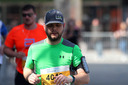 Hannover-Marathon3816.jpg