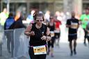 Hannover-Marathon3819.jpg