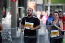 Hannover-Marathon3820.jpg