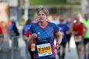 Hannover-Marathon3824.jpg