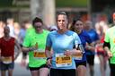 Hannover-Marathon3826.jpg