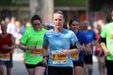 Hannover-Marathon3827.jpg