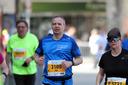 Hannover-Marathon3830.jpg