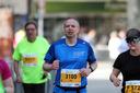 Hannover-Marathon3831.jpg