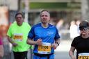 Hannover-Marathon3832.jpg