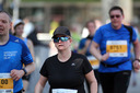 Hannover-Marathon3834.jpg