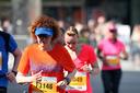 Hannover-Marathon3836.jpg