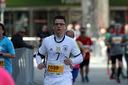Hannover-Marathon3847.jpg
