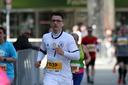 Hannover-Marathon3848.jpg