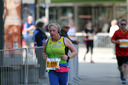 Hannover-Marathon3850.jpg