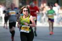 Hannover-Marathon3853.jpg