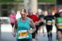 Hannover-Marathon3855.jpg