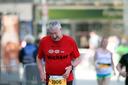 Hannover-Marathon3859.jpg