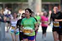 Hannover-Marathon3860.jpg