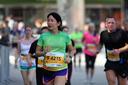 Hannover-Marathon3861.jpg