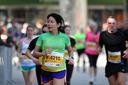 Hannover-Marathon3862.jpg