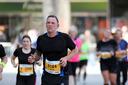 Hannover-Marathon3864.jpg