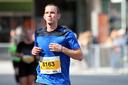 Hannover-Marathon3866.jpg