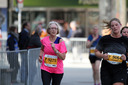 Hannover-Marathon3869.jpg