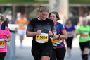 Hannover-Marathon3872.jpg