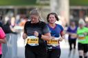 Hannover-Marathon3875.jpg