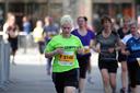 Hannover-Marathon3878.jpg