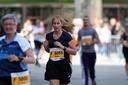 Hannover-Marathon3882.jpg
