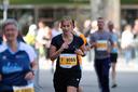Hannover-Marathon3884.jpg