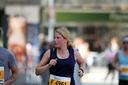 Hannover-Marathon3885.jpg