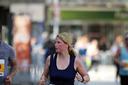 Hannover-Marathon3886.jpg
