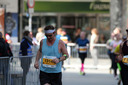 Hannover-Marathon3887.jpg