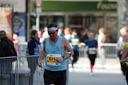 Hannover-Marathon3888.jpg