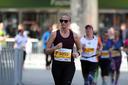 Hannover-Marathon3890.jpg