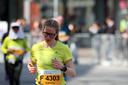 Hannover-Marathon3893.jpg