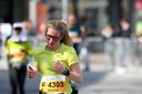 Hannover-Marathon3894.jpg