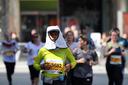 Hannover-Marathon3896.jpg