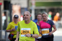 Hannover-Marathon3897.jpg