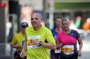 Hannover-Marathon3898.jpg