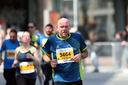 Hannover-Marathon3900.jpg