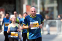 Hannover-Marathon3901.jpg