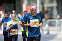 Hannover-Marathon3902.jpg