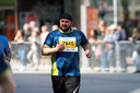 Hannover-Marathon3909.jpg