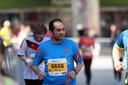 Hannover-Marathon3912.jpg