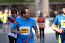 Hannover-Marathon3914.jpg