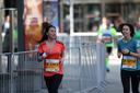 Hannover-Marathon3915.jpg