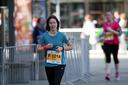 Hannover-Marathon3920.jpg