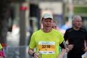 Hannover-Marathon3926.jpg