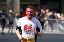 Hannover-Marathon3928.jpg